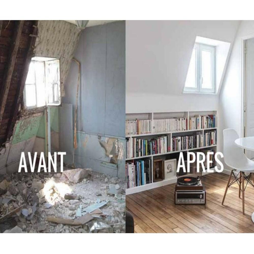 raymond services bricoleur domicile m rignac. Black Bedroom Furniture Sets. Home Design Ideas
