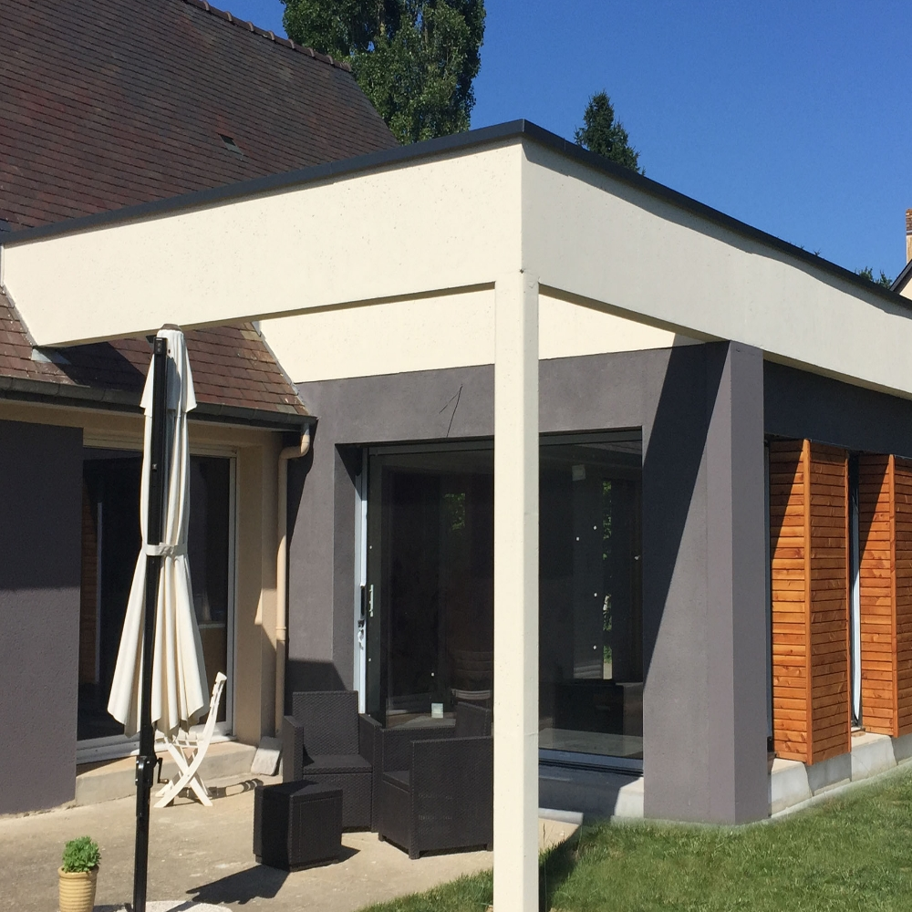 raymond services peinture nettoyage traitement en gironde. Black Bedroom Furniture Sets. Home Design Ideas