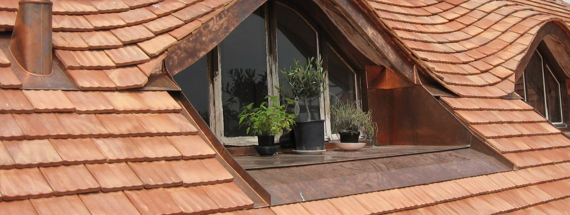 nettoyer une terrasse en pierre en gironde. Black Bedroom Furniture Sets. Home Design Ideas